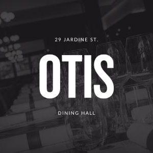 OTIS GIFT CARD